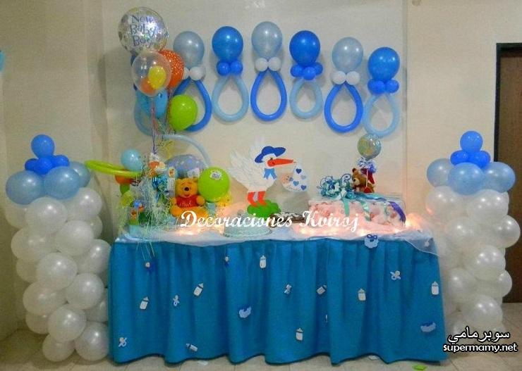 Decoracion Baby Shower Para Imprimir ~ ??????? ?????? ???? ???? ????? ?? ????
