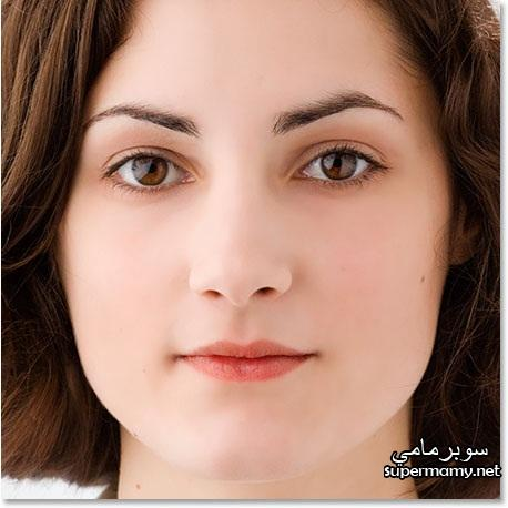 فوائد الخميرة البيرة http://www.supermamy.net/vb/showthread.php?t=21052